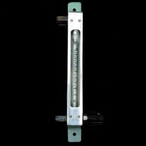 Purge rotameter lgpr1